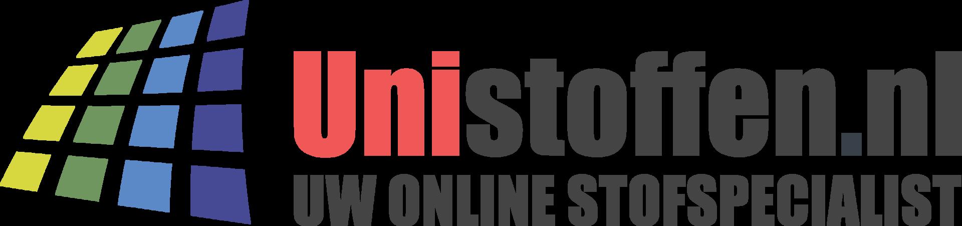 logo unistoffen