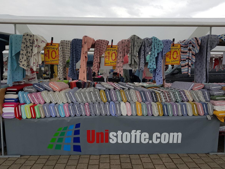 Stoffmarkt Holland Freiburg