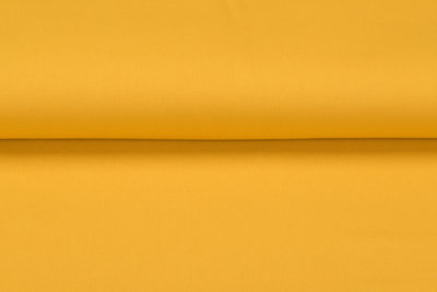 Canvas uni geel