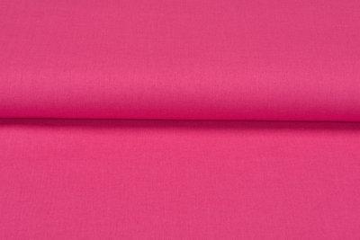 Viscose Linnen roze