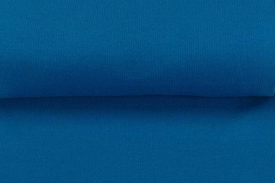 Boordstof Rip kobaltblauw