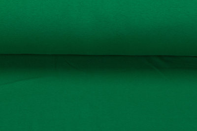 Sweat Uni groen