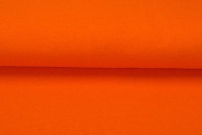 Sweat Uni oranje