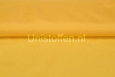 Voering,geel