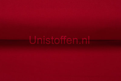 Canvas,rood