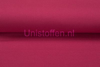 Canvas,roze