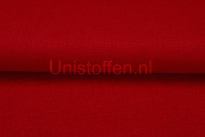 Linnen,rood