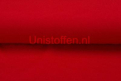 Texture/Burlington ,rood