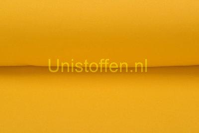 Texture/Burlington ,geel