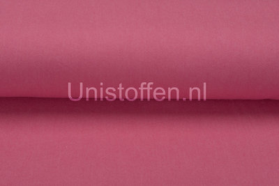 Washed Denim Color Stretch ,roze