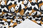 Jogging-bedrukt-NA205-Jogging-Pandas