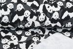 Jogging-bedrukt-NA206-Jogging-Pandas