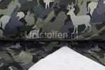 Jogging-bedrukt-NA207-Camouflage-Animals