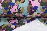 Jogging-bedrukt-NA209-Camouflage-Animals