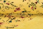 Alpenfleece-bedrukt-NA289-Japanse-Forest